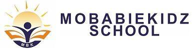 Mobabiekidz School